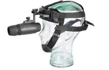 ATN high resolution ight vision monocular (Viper X-1)