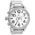uomini orologio di lusso 2014 moda novità voce orologi di marca uomini