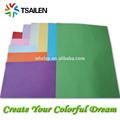 a4 color de papel de copia con el mejor precio