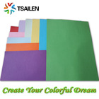 A4 color copy paper with best price