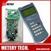 good quality ultrasonic portable flow meter