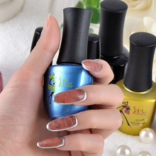 Setu 2015 newnon - tóxico pulimento del gel del clavo agrietado esmalte de uñas