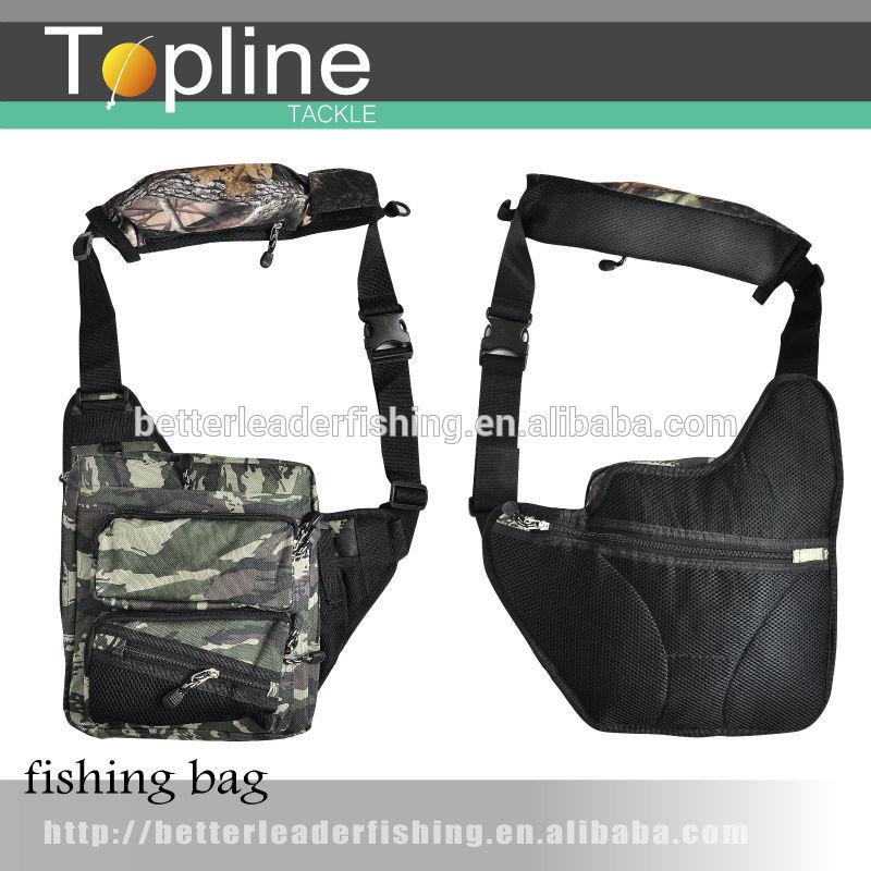 Waist Bag Shoulder Strap 30