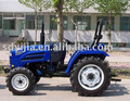 mini tractor de granja para la venta