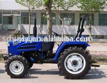 mini farm tractor for sale