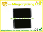 alibaba china phone with price for samsung galaxy note 1 n7000 touch screen