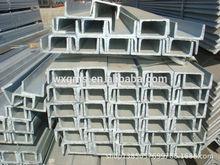 304L stainless steel channel,304l U-shape steel,stainless steel U channel