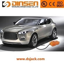 tire pump dc 12v from manufacturer DINSEN