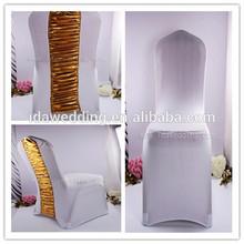2014 Wicker Furniture Printed Chair Sofa Slipcovers