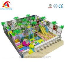 At07372 amusementang bambini parco giochi al coperto castello impertinente/giochi al coperto immagini/bambini imbottita paly
