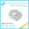 /product-gs/cock-vibrating-ring-sex-vibrator-for-men-vibrator-sex-toy-60023718064.html