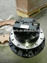 Doosan Daewoo S50LC Final Drive Travel Motor,2401-9131P,S55-V,2401-9245,2401-9301 Excavator Track Drive