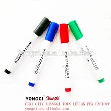 CiXi LeTian Whiteboard Marker Pen SL-133B