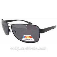 UV 400 CE sunglasses