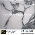 arabescato corchia disegni cinese