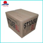 Ecofriendly High Quality Outer Packing Paper Box