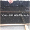 Good Quality norway emerald pearl granite slab stone style for sale