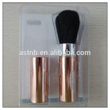 make up brush/high quality foundation brush