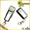 Hot-sale 315mhz rolling code for garage door AG064, wireless remote control 12v