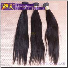 Best Quality Guangzhou DK False hair