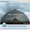 Gran espacio espacio marco geodésica cúpula venta
