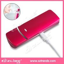 Rechargeable Mini Nano Facial Mist Sprayer