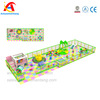 AT07178 amusementang wholesale children indoor soft play area for family park