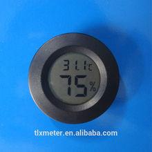 Panel Mini Advertising Thermometer TL8048