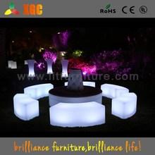 Garden furniture outdoor furniture /club design