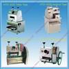 /product-gs/hot-sale-sugar-cane-juice-machine-60024079026.html