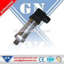 pressure sensor bluetooth