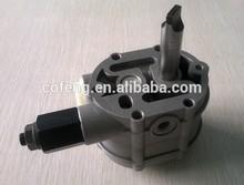 Sauer Sundstrand Charge Pump of PV20, PV21, PV22, PV23, PV24