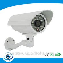 AHD Camera-Analog High Definition Camera 720P/960P Better than HD-SDI HDCVI CCTV Camera