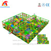 AT07336 amusementang distribution coin operation kids indoor playground equipment in guangzhou
