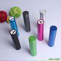 SINOTEK wholesale 2600mah usb battery portable smartphone charger