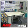 multifuncionais bancada mesa de laboratório
