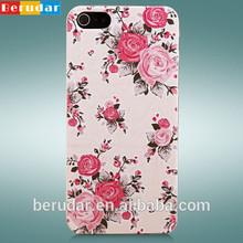 2014 bulk cheap wholesale custom design mobile accessory for iphone cover