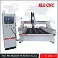 선형 atc 나무 cnc 라우터, ATC CNC 라우터 4 축, ATC CNC 목공 라우터