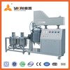 Equipment used for emulsion, emulsion machine, mixer for food/ cosmetic/chemical