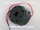 Electronic wholesale online shop for waterproof piezo siren