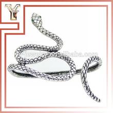Wholesale Fashion Sex Snake Elastic Trendy Bracelet 2014