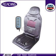 MD700 Lead Free/ AZO Free Imprint Buttocks Massage Cushion