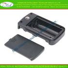 waterproof aa 26650 battery holder