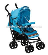 infant baby stroller;bebe buggy with EN standard; super baby stroller