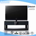 Tv stand multiplexados 1.4a repetidor