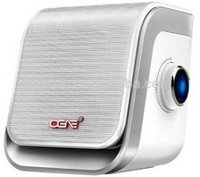 AJ-55 Mini bluetooth speaker with TF card,the latest,outdoor mini bluetooth speaker