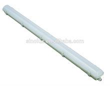 anti-corrosive fitting LED
