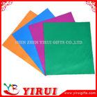YB092 micro fiber cloth