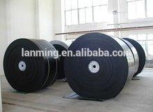 China Nylon100 conveyor belt
