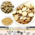 Las empresas de fabricación natural extracto de regaliz/de ácido glicirrícico planta medicinal tubers